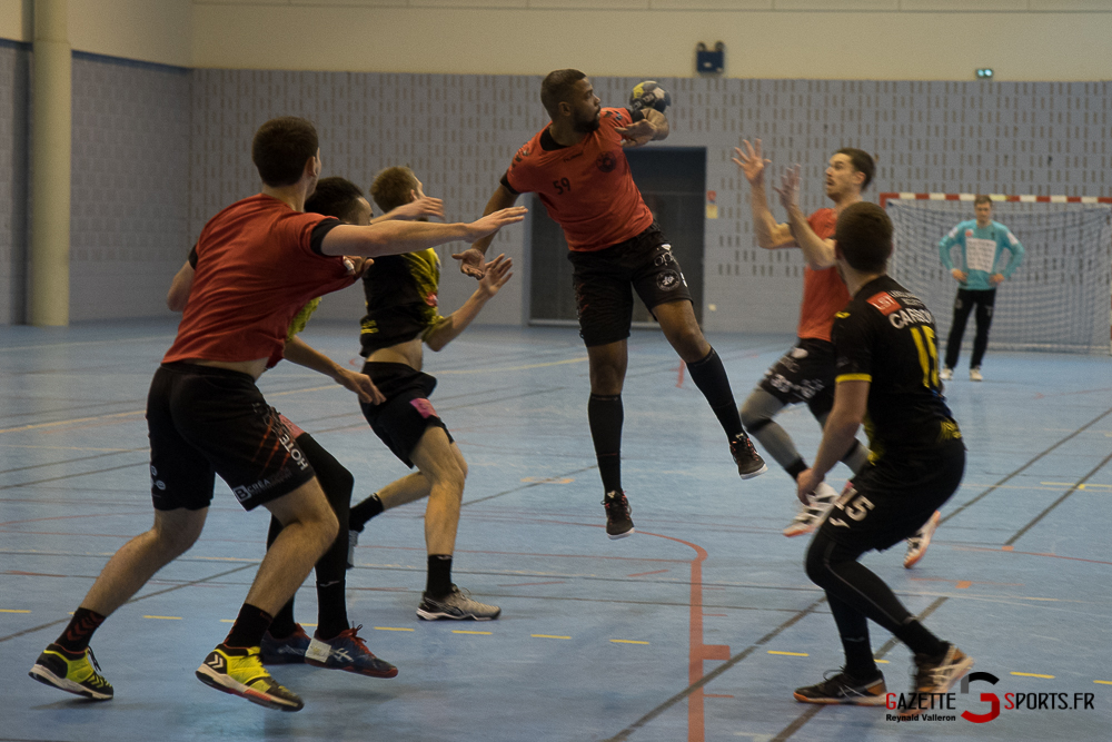 Handball Aph Vs – Hb Hazebrouck 71 (reynald Valleron) (13)