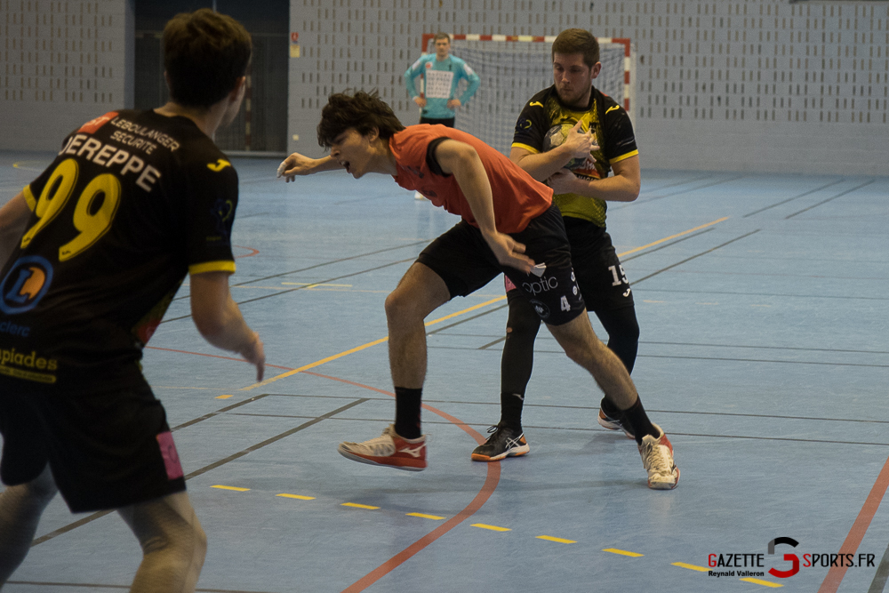 Handball Aph Vs – Hb Hazebrouck 71 (reynald Valleron) (14)