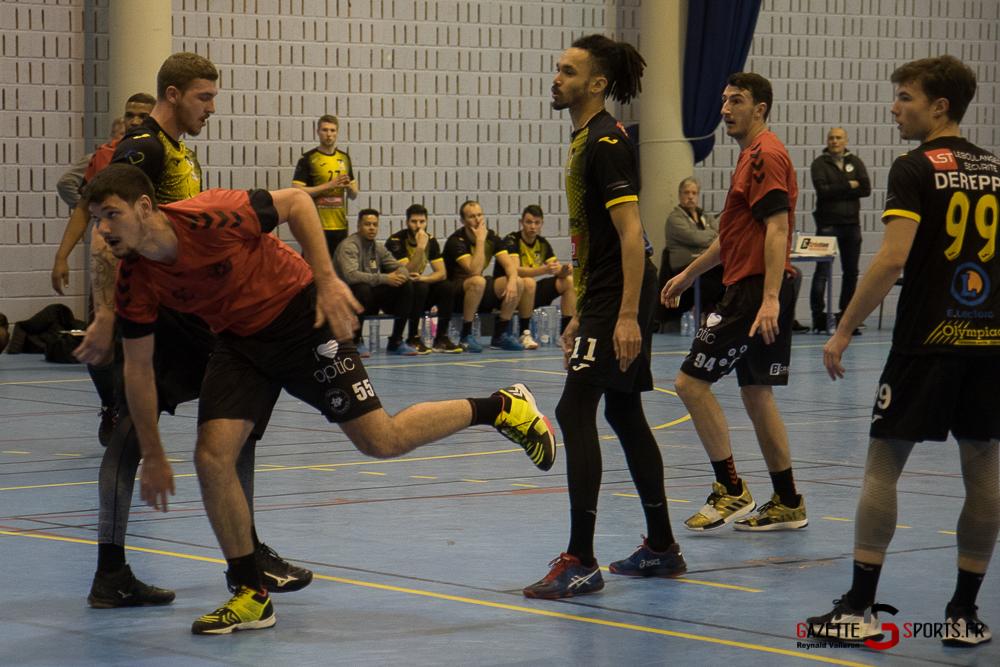 Handball Aph Vs – Hb Hazebrouck 71 (reynald Valleron) (16)