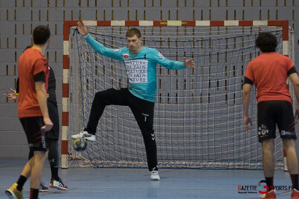 Handball Aph Vs – Hb Hazebrouck 71 (reynald Valleron) (17)