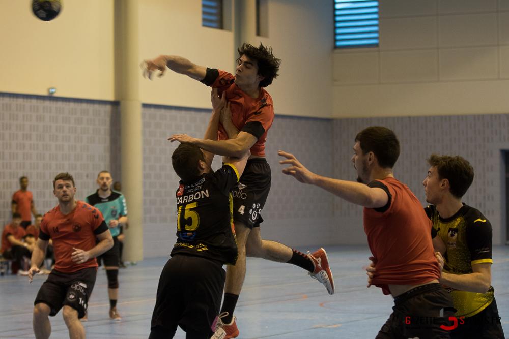 Handball Aph Vs – Hb Hazebrouck 71 (reynald Valleron) (18)