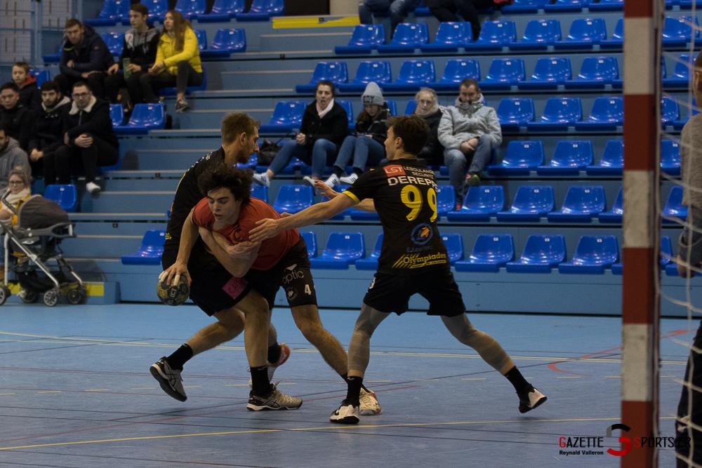 Handball Aph Vs – Hb Hazebrouck 71 (reynald Valleron) (19)