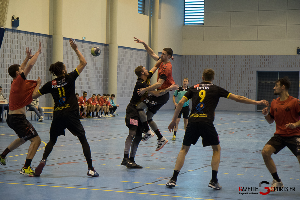 Handball Aph Vs – Hb Hazebrouck 71 (reynald Valleron) (2)