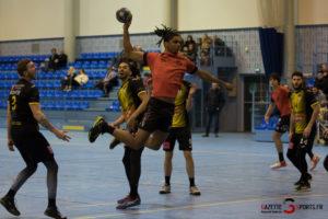 Handball Aph Vs – Hb Hazebrouck 71 (reynald Valleron) (20)
