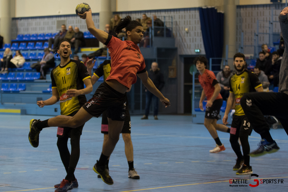 Handball Aph Vs – Hb Hazebrouck 71 (reynald Valleron) (21)