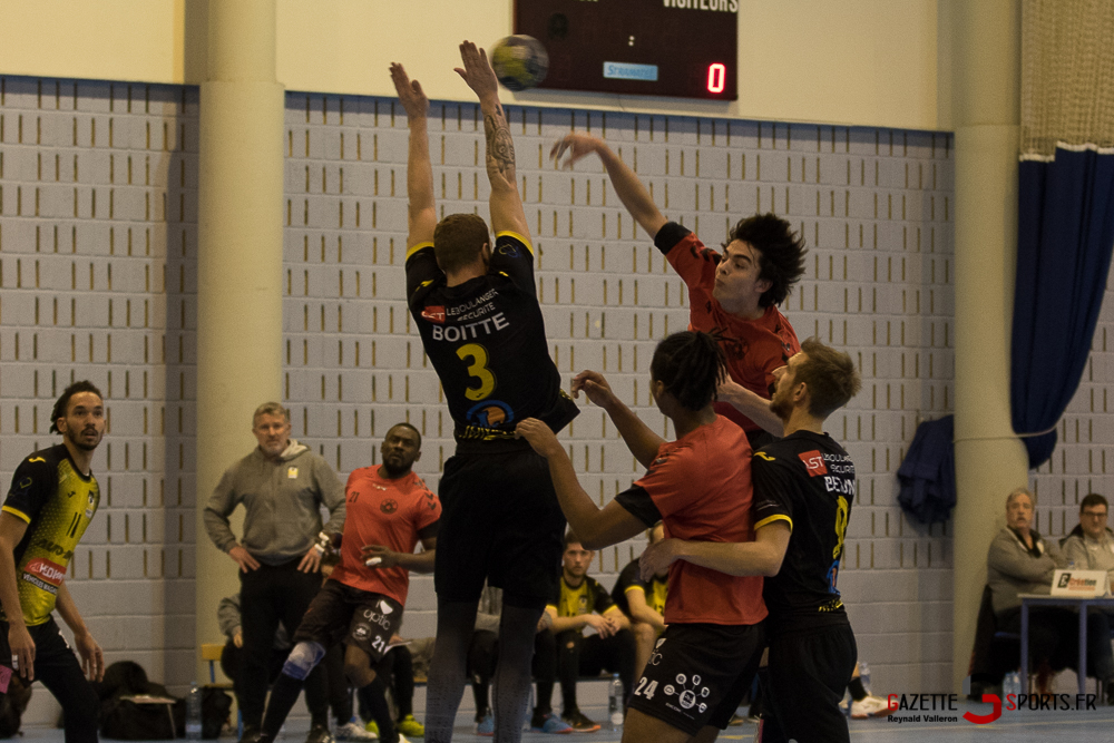 Handball Aph Vs – Hb Hazebrouck 71 (reynald Valleron) (22)