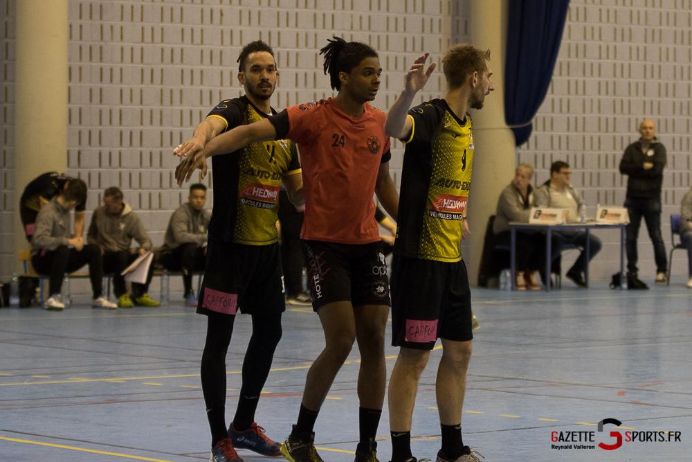 Handball Aph Vs – Hb Hazebrouck 71 (reynald Valleron) (23)
