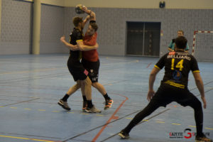 Handball Aph Vs – Hb Hazebrouck 71 (reynald Valleron) (24)