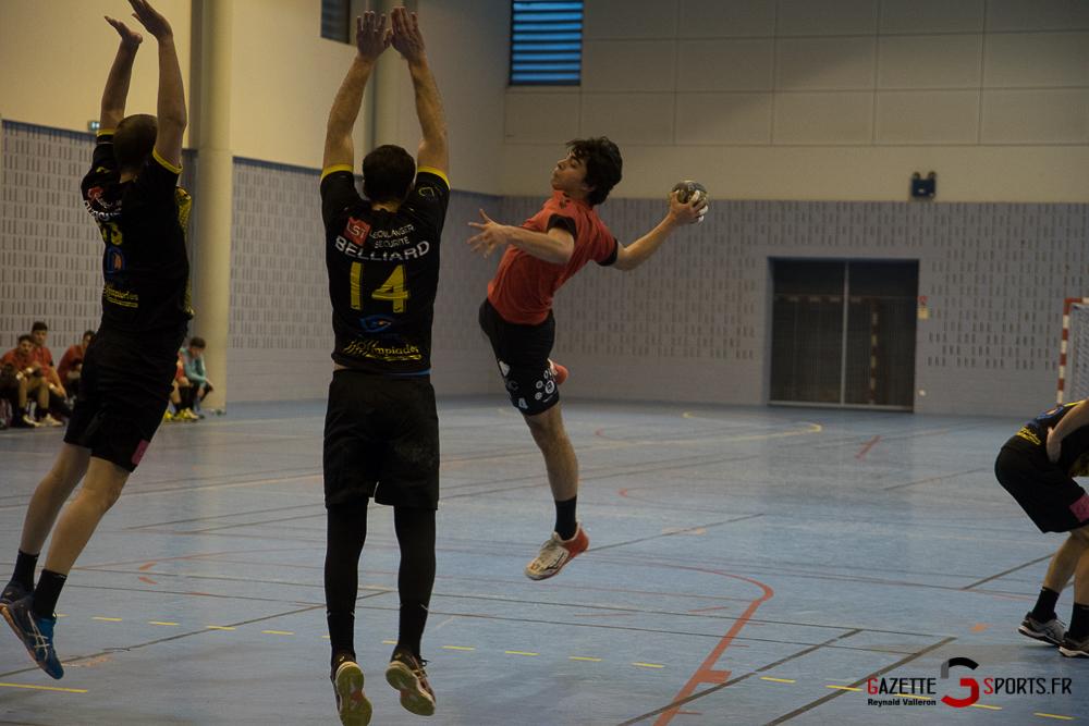 Handball Aph Vs – Hb Hazebrouck 71 (reynald Valleron) (25)