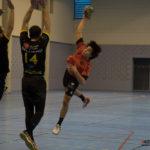 Handball Aph Vs – Hb Hazebrouck 71 (reynald Valleron) (26)