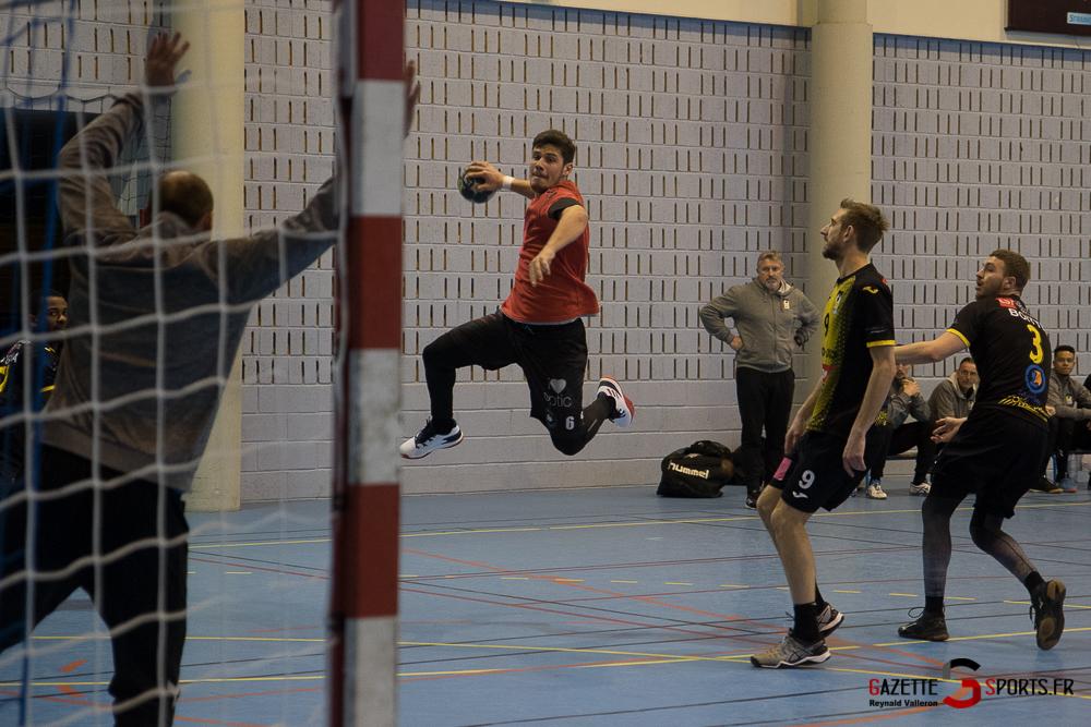 Handball Aph Vs – Hb Hazebrouck 71 (reynald Valleron) (3)