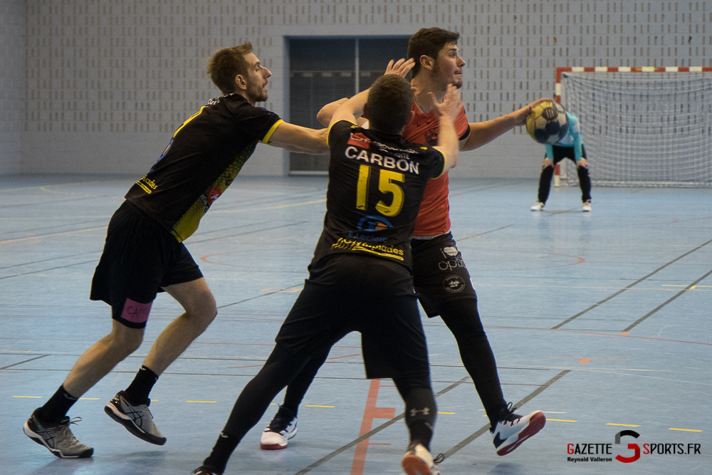 Handball Aph Vs – Hb Hazebrouck 71 (reynald Valleron) (4)