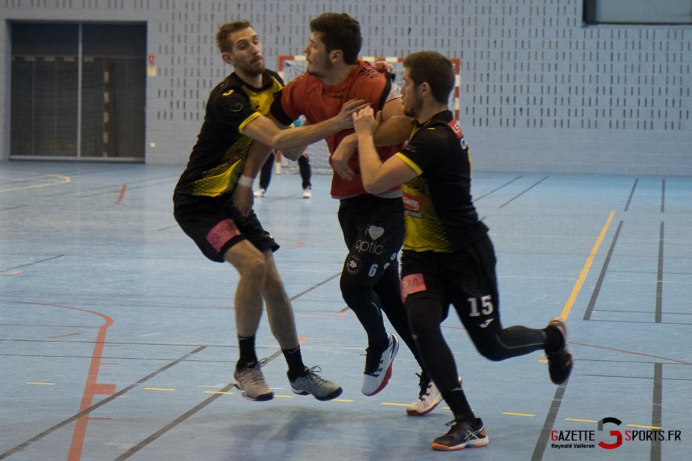 Handball Aph Vs – Hb Hazebrouck 71 (reynald Valleron) (5)