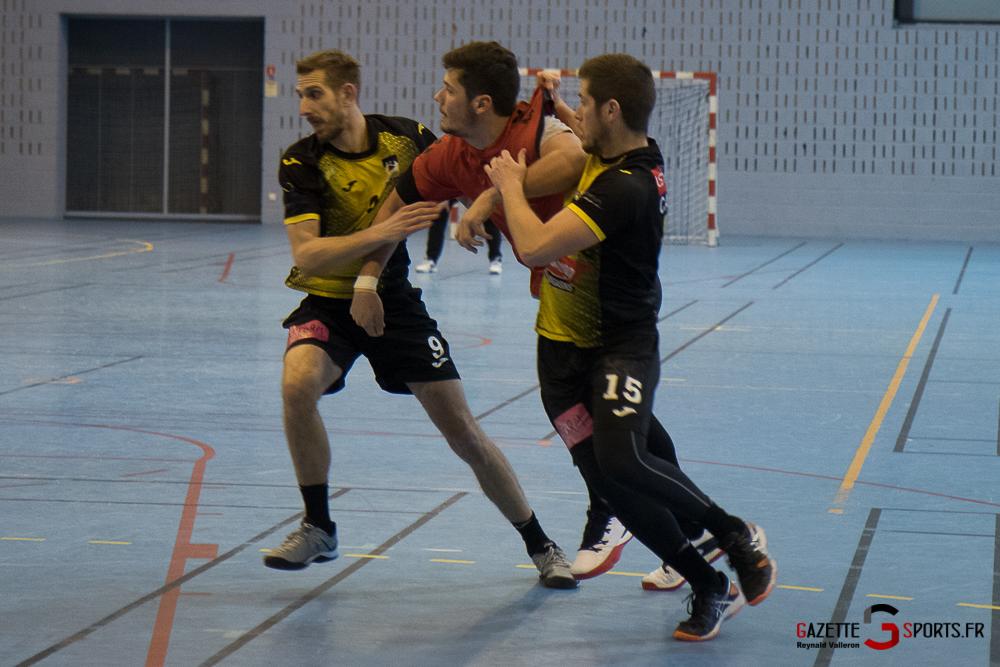 Handball Aph Vs – Hb Hazebrouck 71 (reynald Valleron) (6)