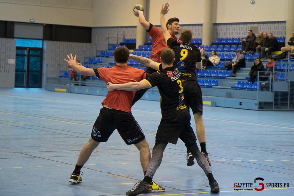 Handball Aph Vs – Hb Hazebrouck 71 (reynald Valleron) (7)