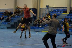 Handball Aph Vs – Hb Hazebrouck 71 (reynald Valleron) (8)