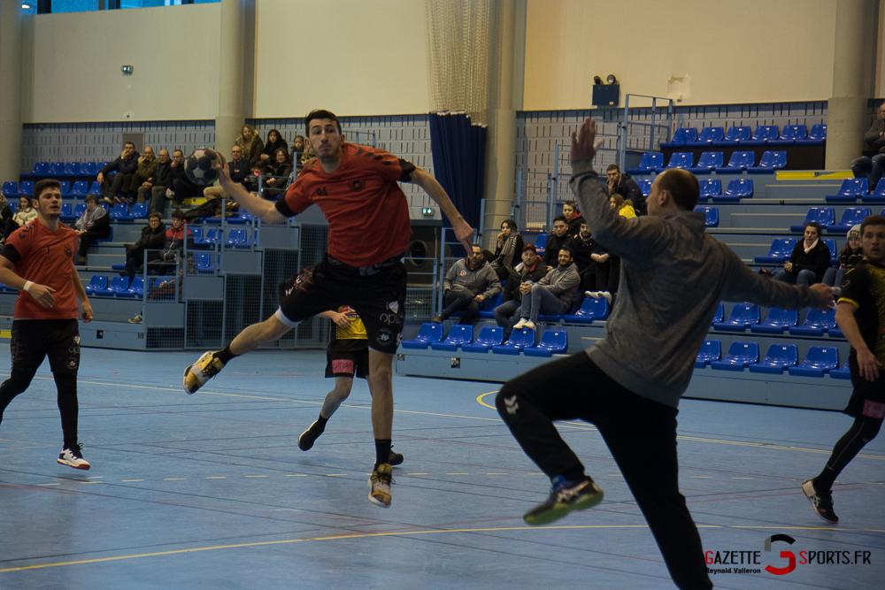 Handball Aph Vs – Hb Hazebrouck 71 (reynald Valleron) (9)