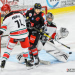 Hockeysurglace Gothiques Vs Anglet Kevin Devigne Gazettesports 17