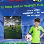 Stages Vacances Football Février Teams5 Copie (2)