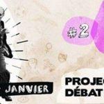 Tract Femme De Sport 2020(2)