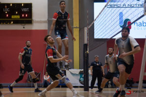 Volleyball Amvb Vs Marseille (reynald Valleron) (41)