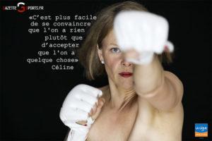 Websportsante Leandre Leber Celine