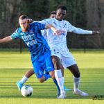 Football Amiens Sc B Vs Aca Kevin Devigne Gazettesports 78