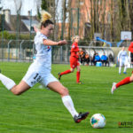 Football Amiens Sc Feminin Vs Nancy Kevin Devigne Gazettesports 18