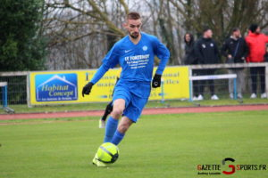 Football Camon Vs Longueau Audrey Louette Gazettesports (12)