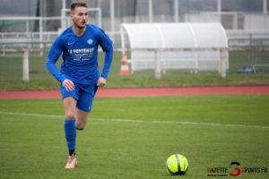 Football Camon Vs Longueau Audrey Louette Gazettesports (16)