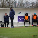 Football Camon Vs Longueau Audrey Louette Gazettesports (23)