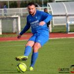 Football Camon Vs Longueau Audrey Louette Gazettesports (42)