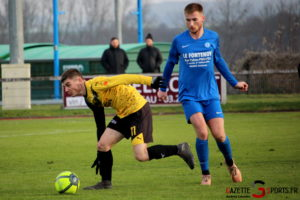 Football Camon Vs Longueau Audrey Louette Gazettesports (55)