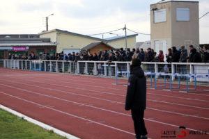 Football Camon Vs Longueau Audrey Louette Gazettesports (57)