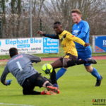 Football Camon Vs Longueau Audrey Louette Gazettesports (86)
