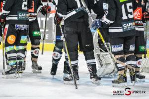 Hockey Sur Glace N4 Gothiques Vs Wasquehal Kevin Devigne Gazettesports 17