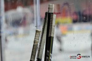 Hockey Sur Glace N4 Gothiques Vs Wasquehal Kevin Devigne Gazettesports 6