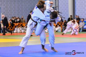 Judo Tournoi Minimes Kevin Devigne Gazettesports 3