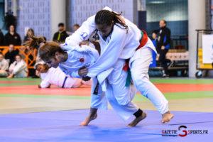 Judo Tournoi Minimes Kevin Devigne Gazettesports 5