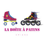 Logotype B à P Amiens 2