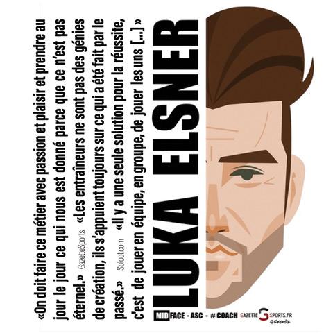 Luka Elsner
