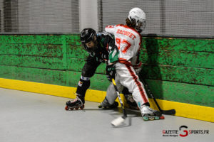Roller Hockey Greenfalcons Vs Ecureuils Kevin Devigne Gazettesports 34