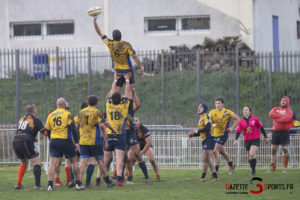 Rugby Rca Vs Roubaix 0037 Leandre Leber Gazettesports