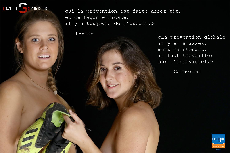 Siteleslie Et Catherine