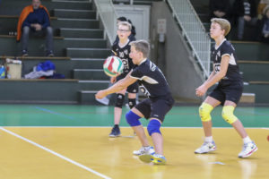 Volley Lamvb U13 0009