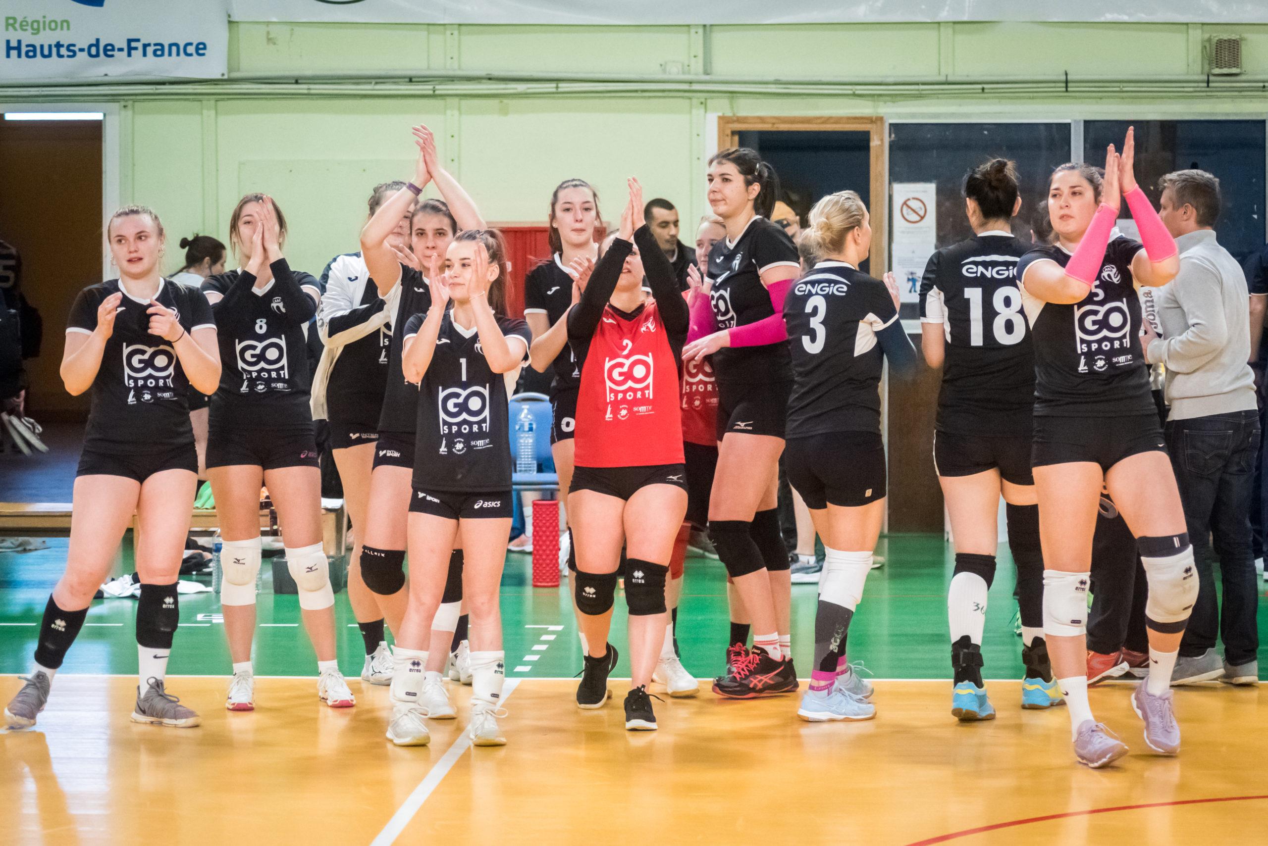 Volleyball Lamvb Feminines Antoine Samara Gazettesports (4)