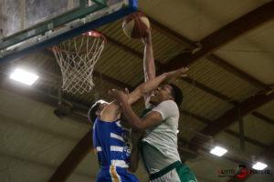 Basketball Esclamsbb Vs Lievin (reynald Valleron) (20)