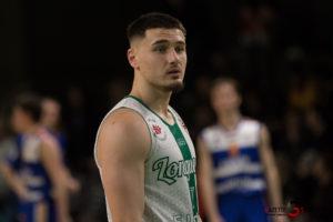 Basketball Esclamsbb Vs Lievin (reynald Valleron) (29)