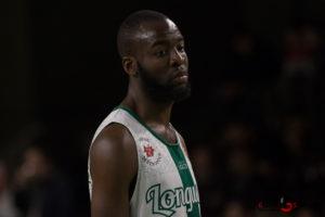 Basketball Esclamsbb Vs Lievin (reynald Valleron) (32)