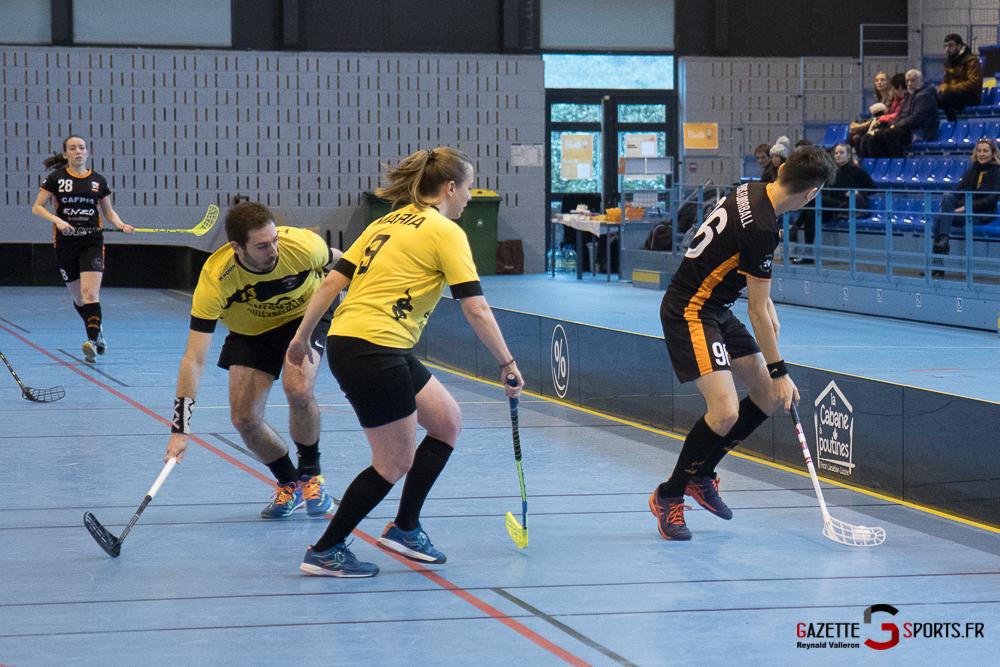 Floorball Hoplites Vs Quiévrechain ( Reynald Valleron) (14)